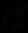 bev-mccann-logo3